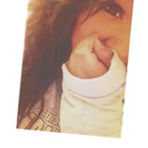 Laney Chapman's avatar
