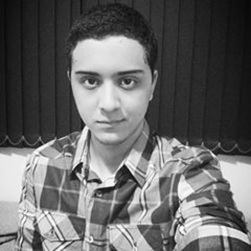 Lucas Soares 246's avatar