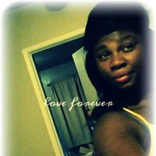 Imani Jones 19's avatar