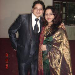 Neha Bhat Koul