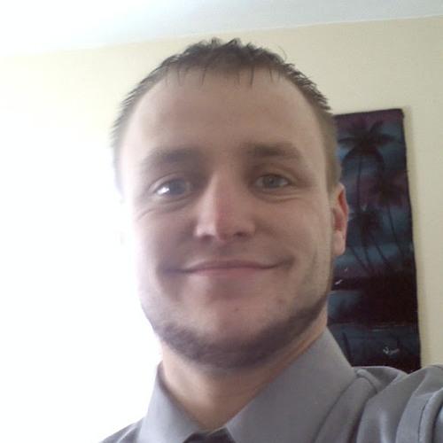 robert jahnke's avatar