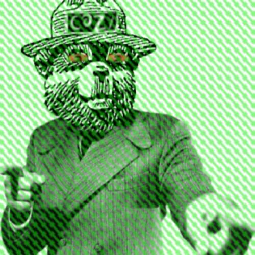 CoZZyy's avatar