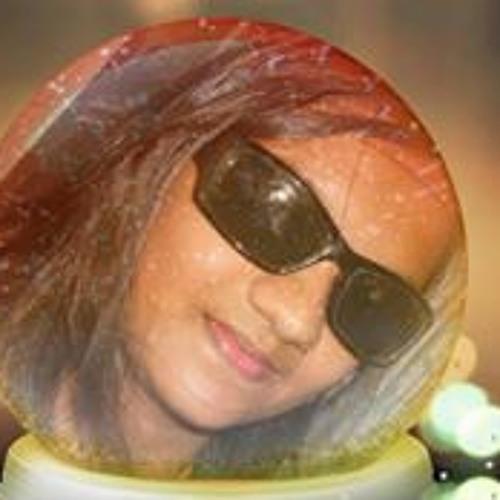 Bhavani Bhavi's avatar