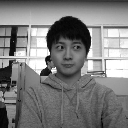 Takayuki  Mori's avatar