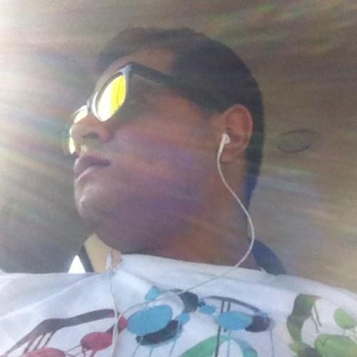 kaes420's avatar