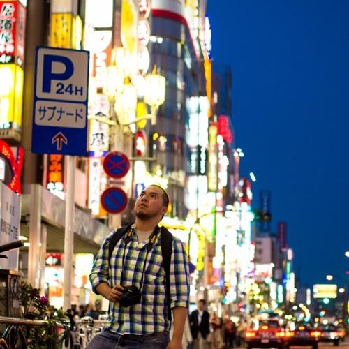 jirosunohara's avatar