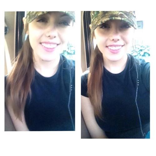 Samantha5243's avatar