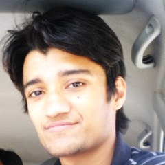 Enfo Junaid