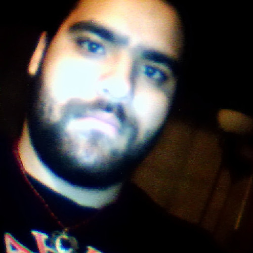 Franco Urrutia's avatar