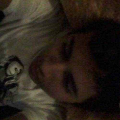 user26528852's avatar