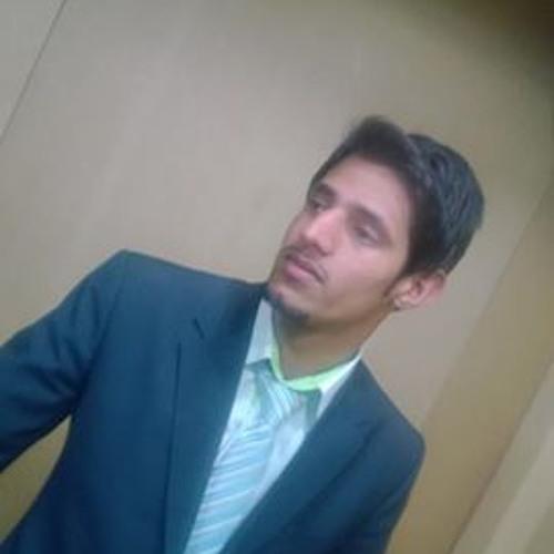 Raja Bilal 23's avatar