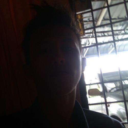 qshr's avatar