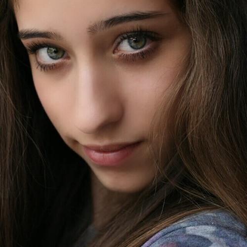 melissa brincat's avatar