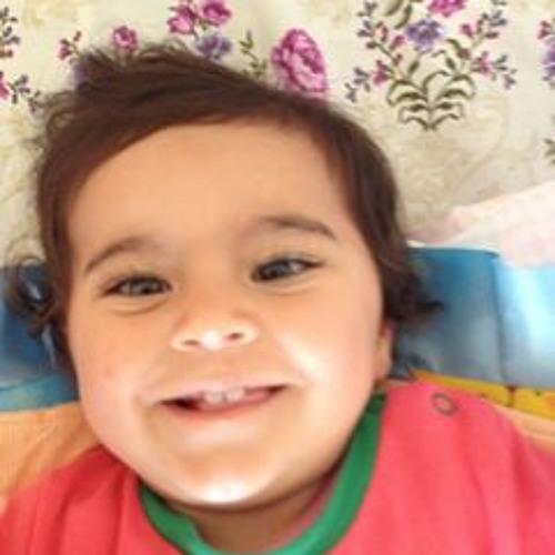 Mehmet Karayılan 1's avatar