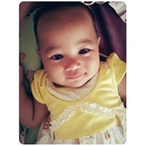 Dewi Kartika 6's avatar