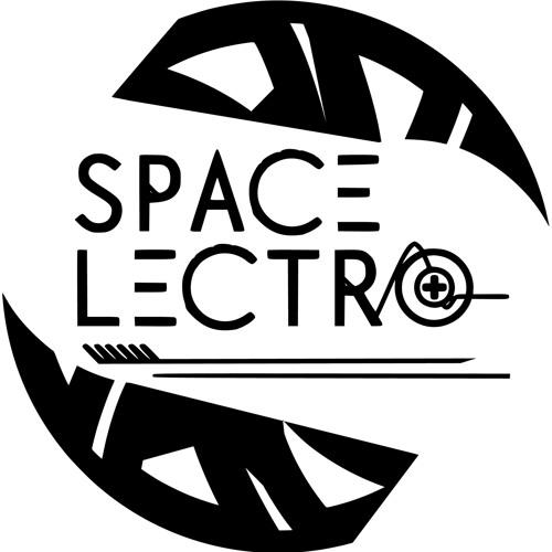 Specelectro's avatar