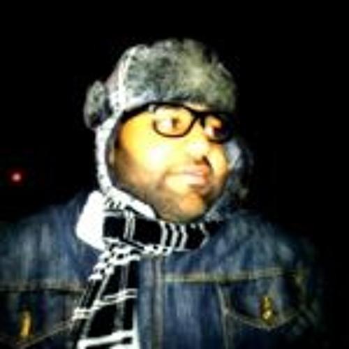 Mohammed ALkraidees's avatar
