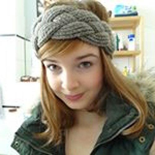 Miri Beerel's avatar