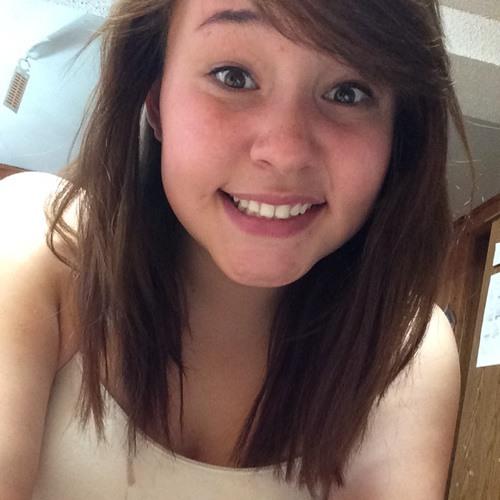 Allison Jaime Longley's avatar