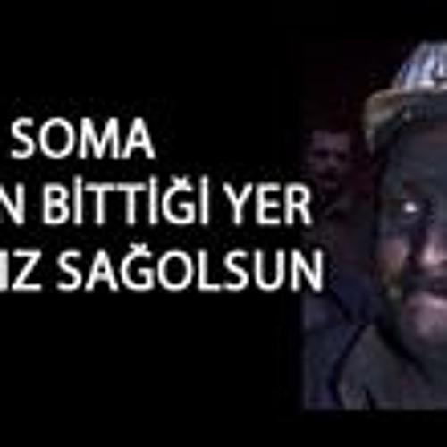 Emine Karataş Arslan's avatar