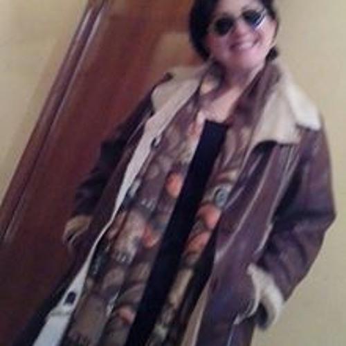 Eka Miqaberidze's avatar