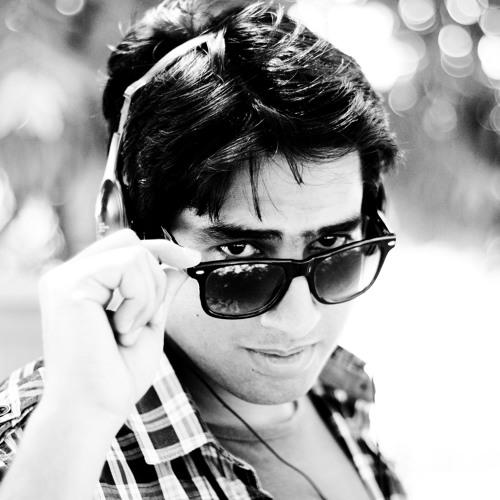 user905446548's avatar