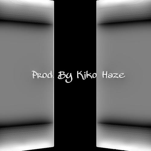 KikoHaze (AudioKikz)'s avatar