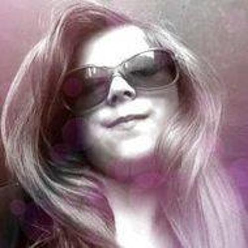 KrIsTaK11235's avatar