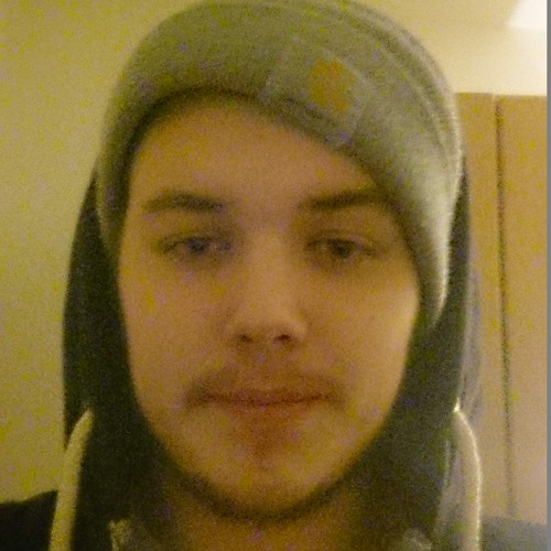 cklopfer's avatar