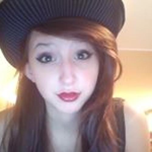 Sara Elaine 2's avatar