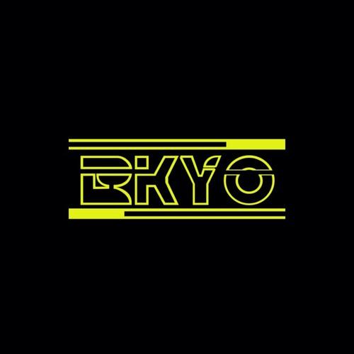 BKYO's avatar