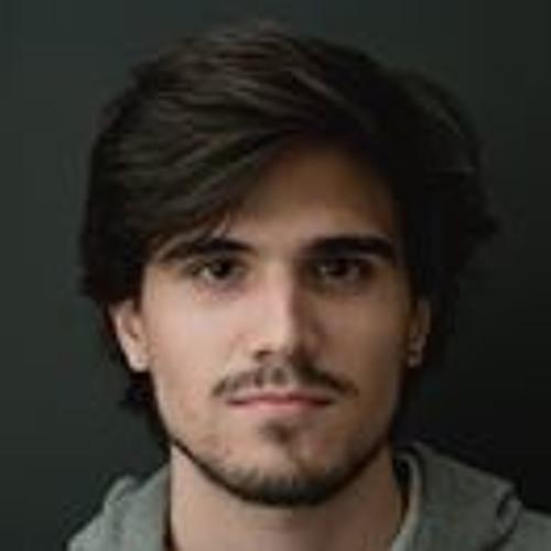 Valerio Cellini's avatar