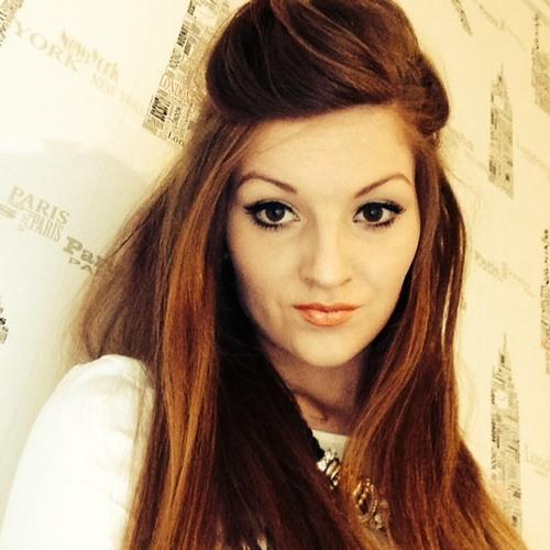 Megan Lockey's avatar