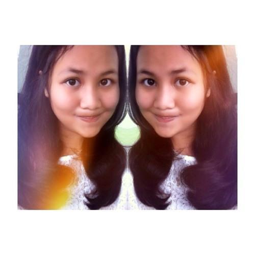 nadaeprilia's avatar