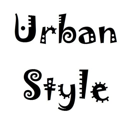 Urban Style's avatar