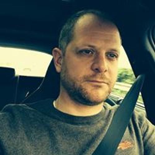 David Martin 281's avatar