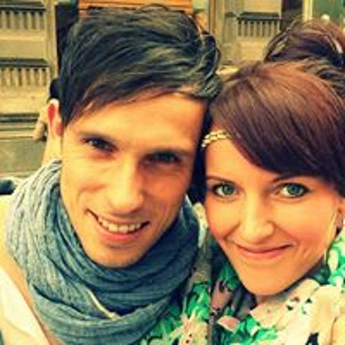 Cathleen Berwing's avatar