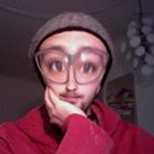 Oliver Riedmaier's avatar