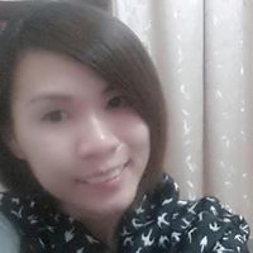 EanLin Ooi's avatar