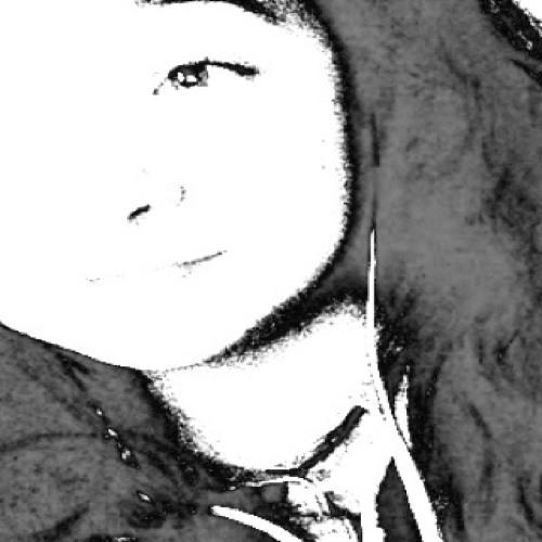 Holly • Baker's avatar