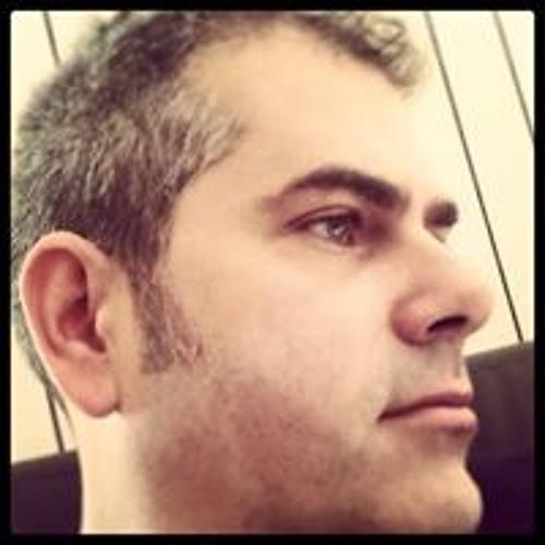 Roberto Como's avatar