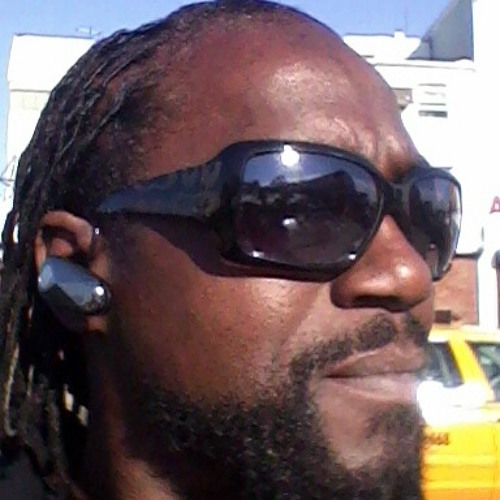 user955204865's avatar