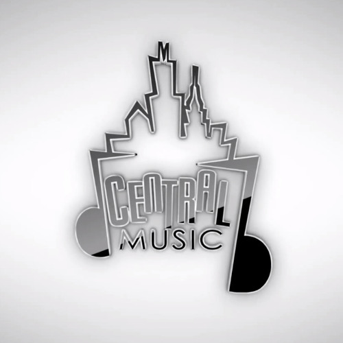 Central Music Recordings's avatar