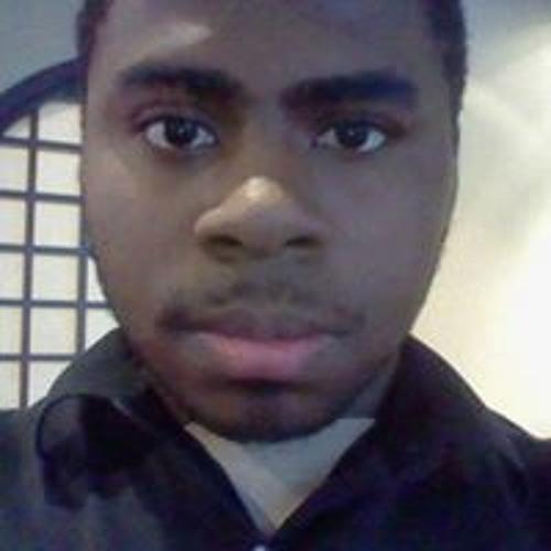 Evan Jones 79's avatar