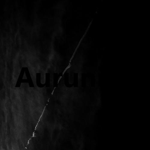 Aurunik's avatar