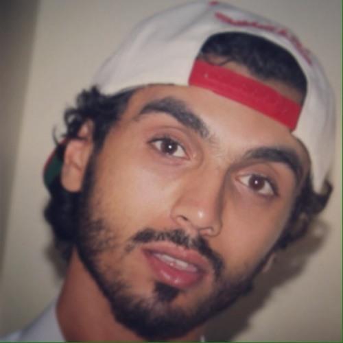 Abdul Elah 2's avatar
