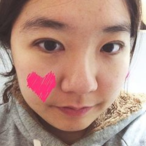 Dawon Park 3's avatar