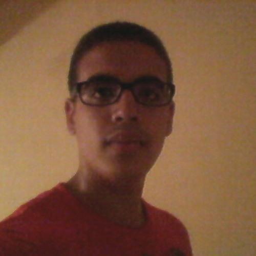 Mido™'s avatar
