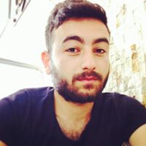 Haydar Yazıcı's avatar