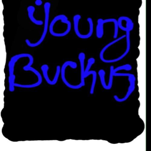 Buckus's avatar